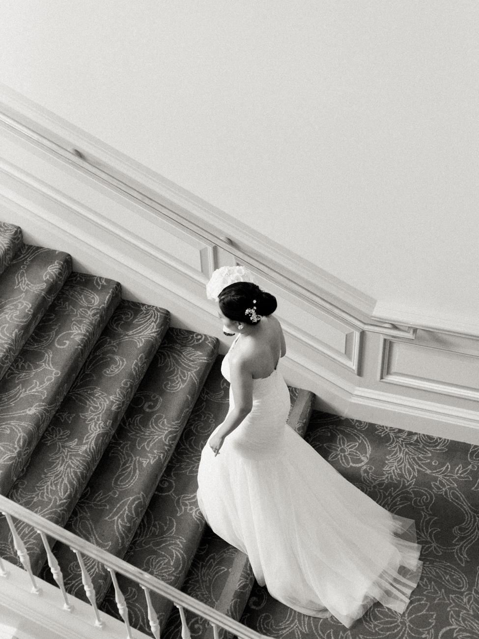 DennisRoyCoronel_pasadena_langham_wedding-21.jpg
