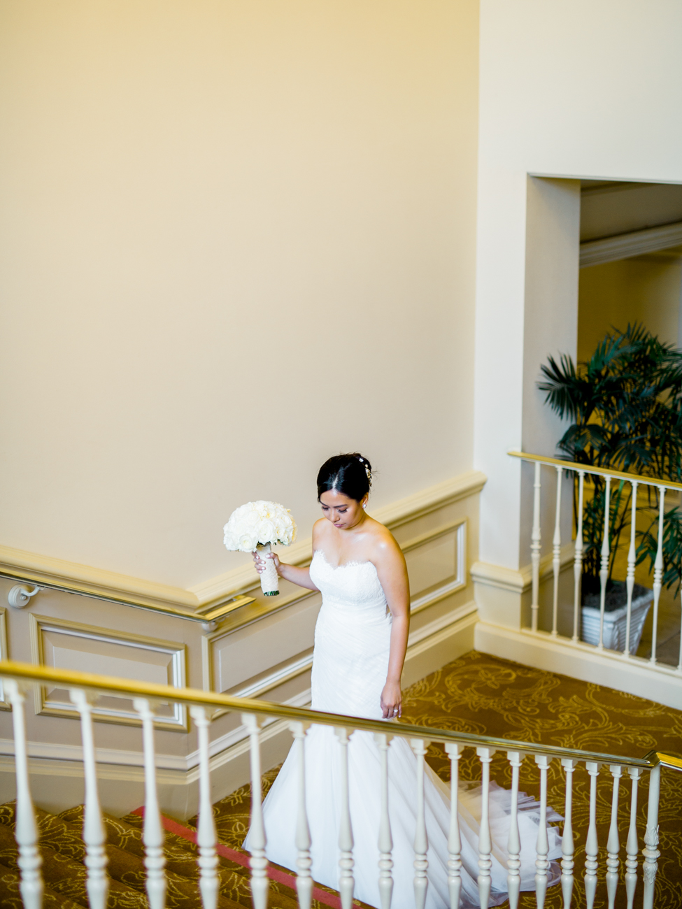 DennisRoyCoronel_pasadena_langham_wedding-23.jpg