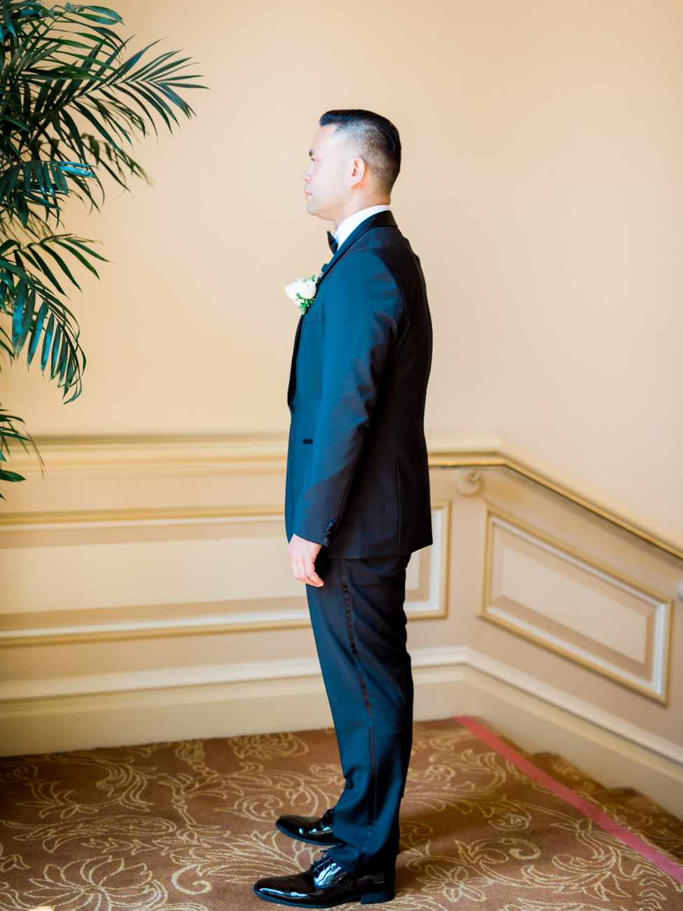 DennisRoyCoronel_pasadena_langham_wedding-22.jpg