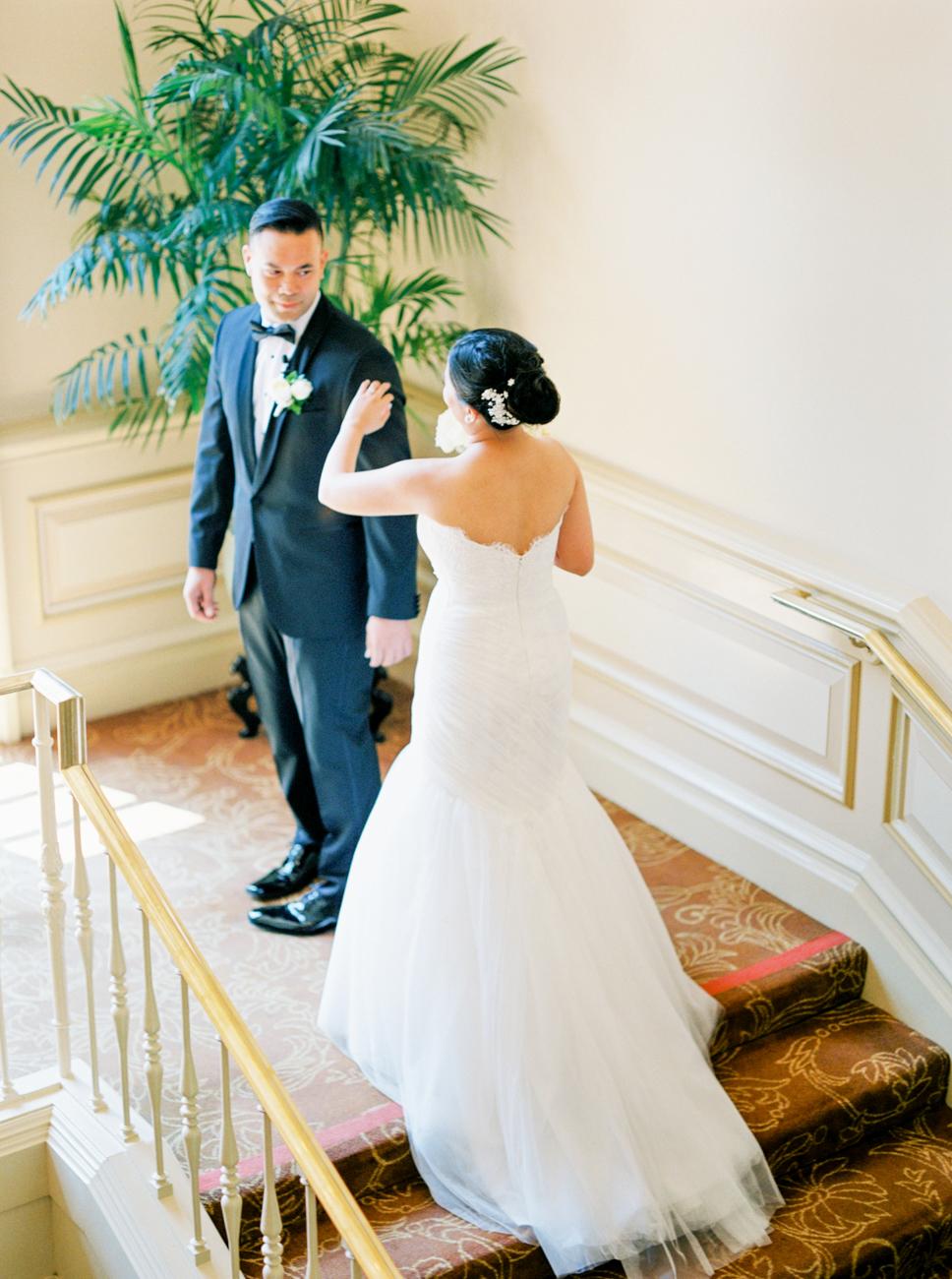 DennisRoyCoronel_pasadena_langham_wedding-25.jpg