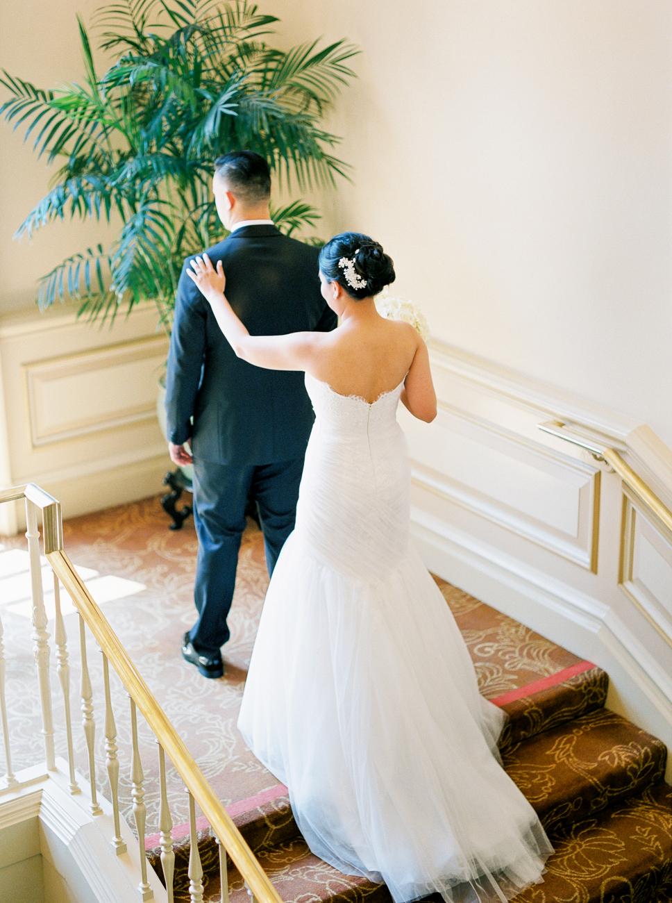 DennisRoyCoronel_pasadena_langham_wedding-24.jpg