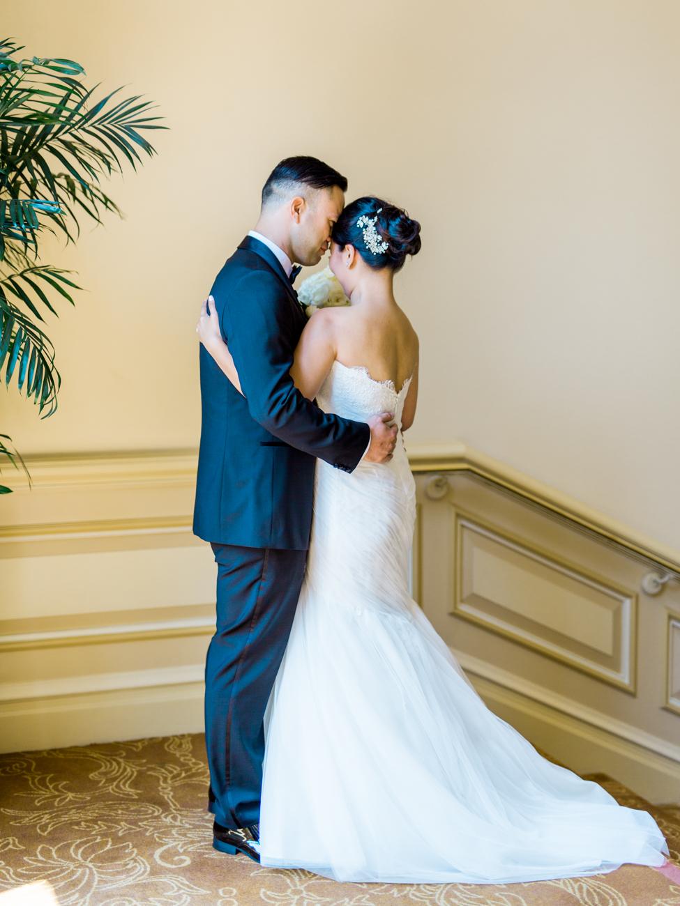 DennisRoyCoronel_pasadena_langham_wedding-26.jpg