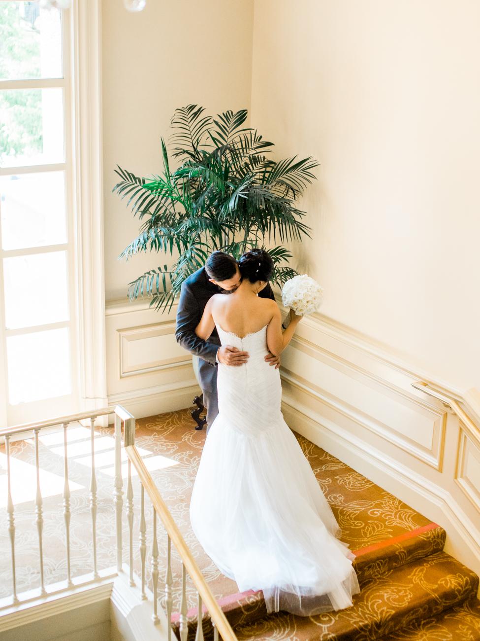 DennisRoyCoronel_pasadena_langham_wedding-28.jpg