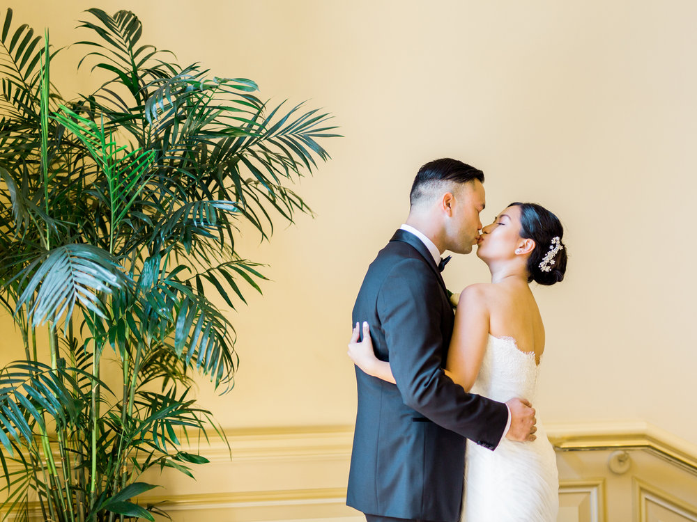 DennisRoyCoronel_pasadena_langham_wedding-27.jpg