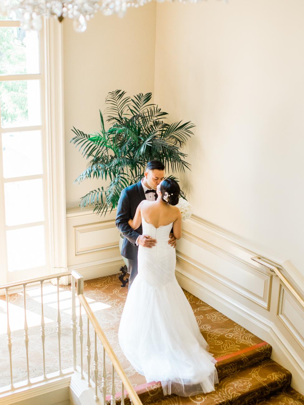 DennisRoyCoronel_pasadena_langham_wedding-29.jpg