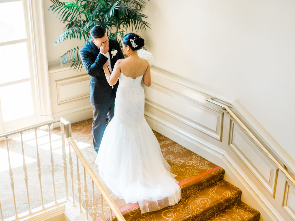 DennisRoyCoronel_pasadena_langham_wedding-30.jpg