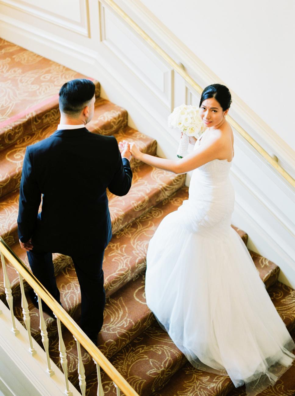 DennisRoyCoronel_pasadena_langham_wedding-31.jpg
