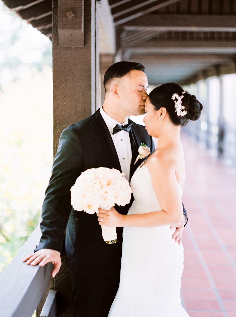 DennisRoyCoronel_pasadena_langham_wedding-32.jpg