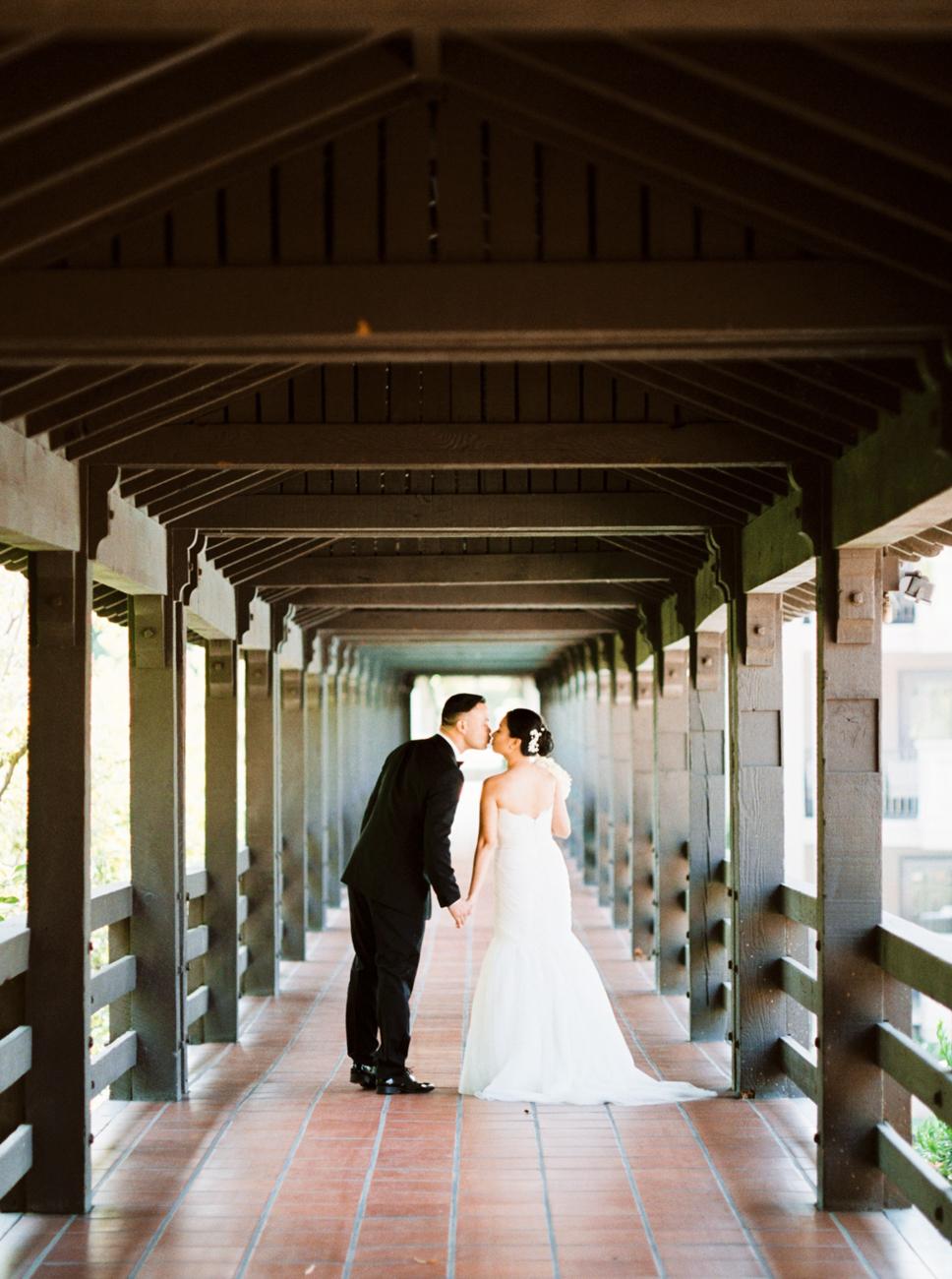 DennisRoyCoronel_pasadena_langham_wedding-33.jpg