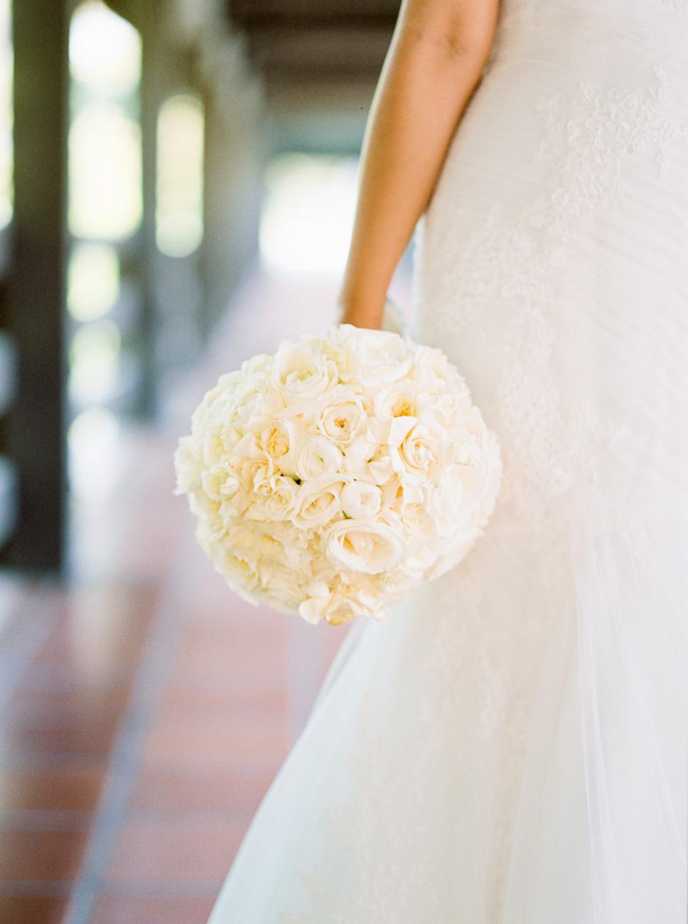 DennisRoyCoronel_pasadena_langham_wedding-35.jpg