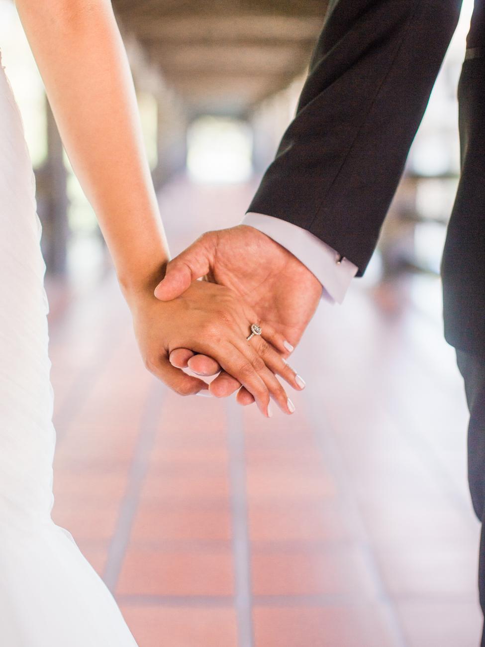 DennisRoyCoronel_pasadena_langham_wedding-36.jpg