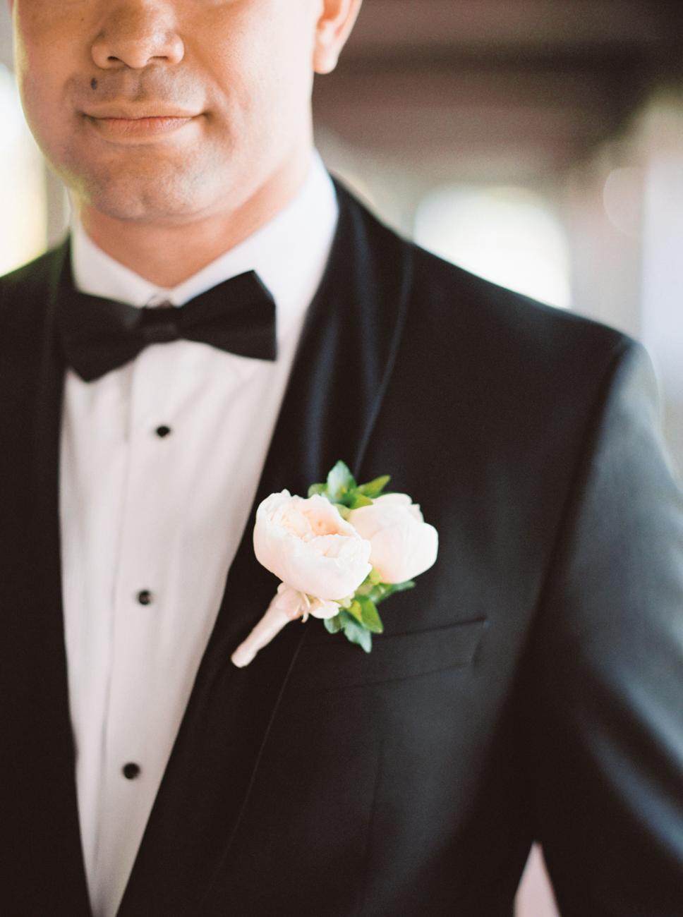 DennisRoyCoronel_pasadena_langham_wedding-37.jpg