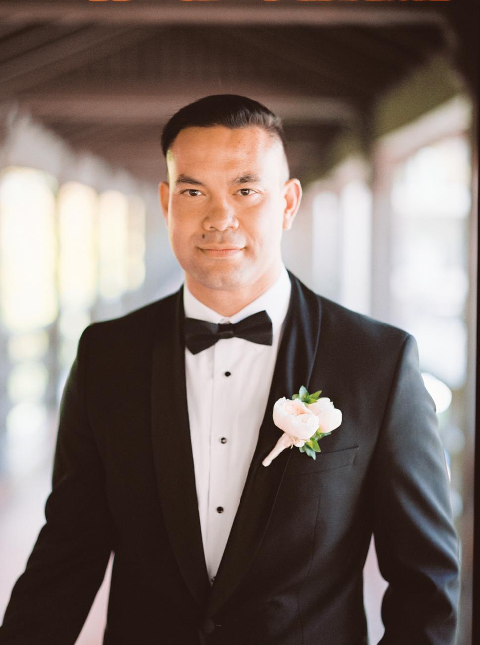 DennisRoyCoronel_pasadena_langham_wedding-38.jpg