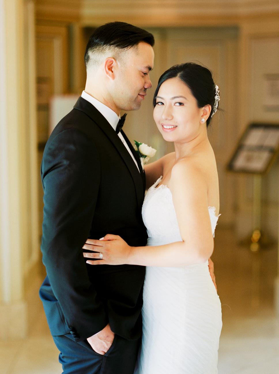 DennisRoyCoronel_pasadena_langham_wedding-39.jpg