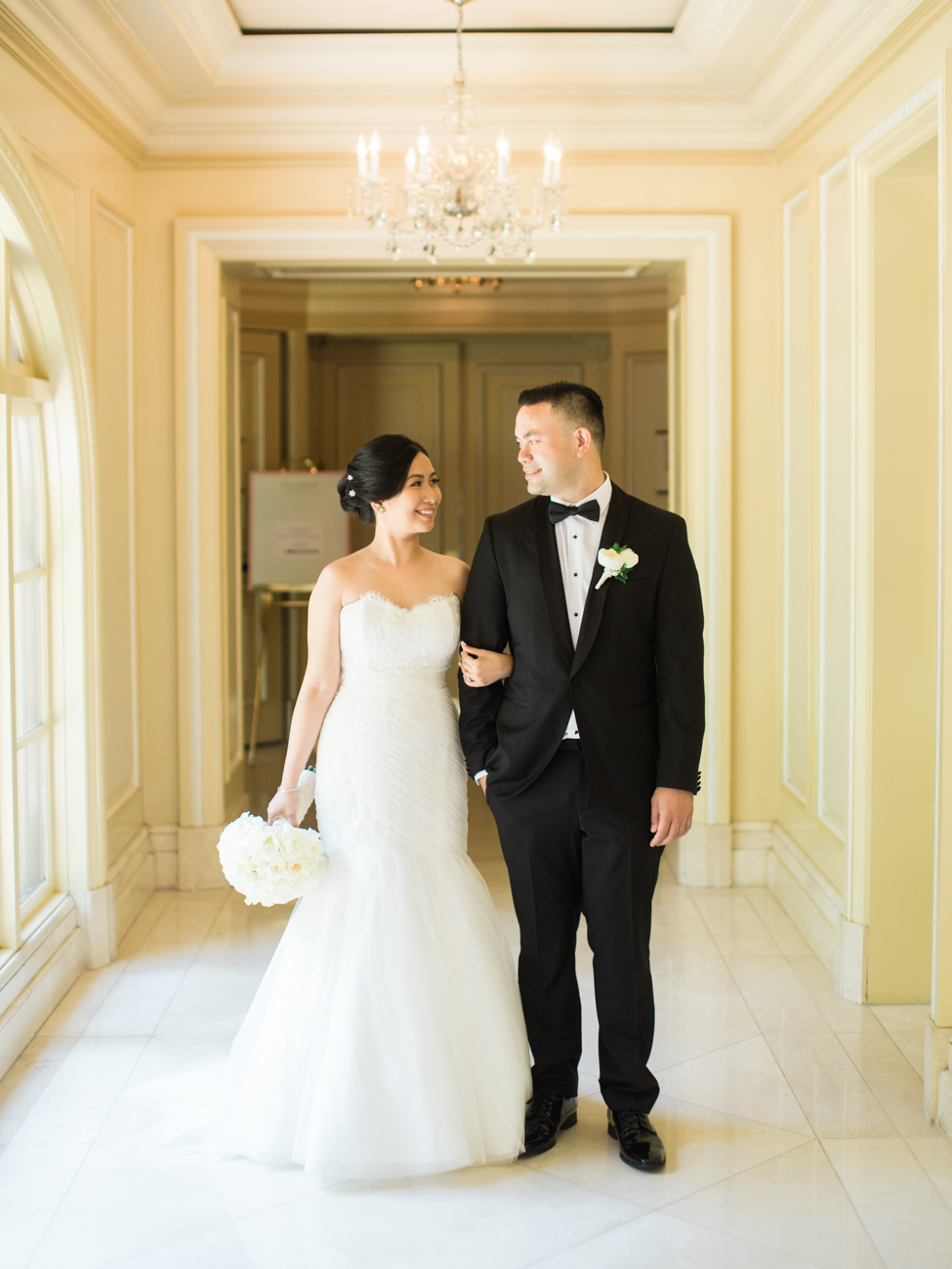 DennisRoyCoronel_pasadena_langham_wedding-40.jpg