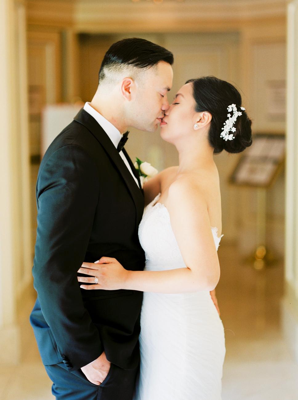 DennisRoyCoronel_pasadena_langham_wedding-41.jpg