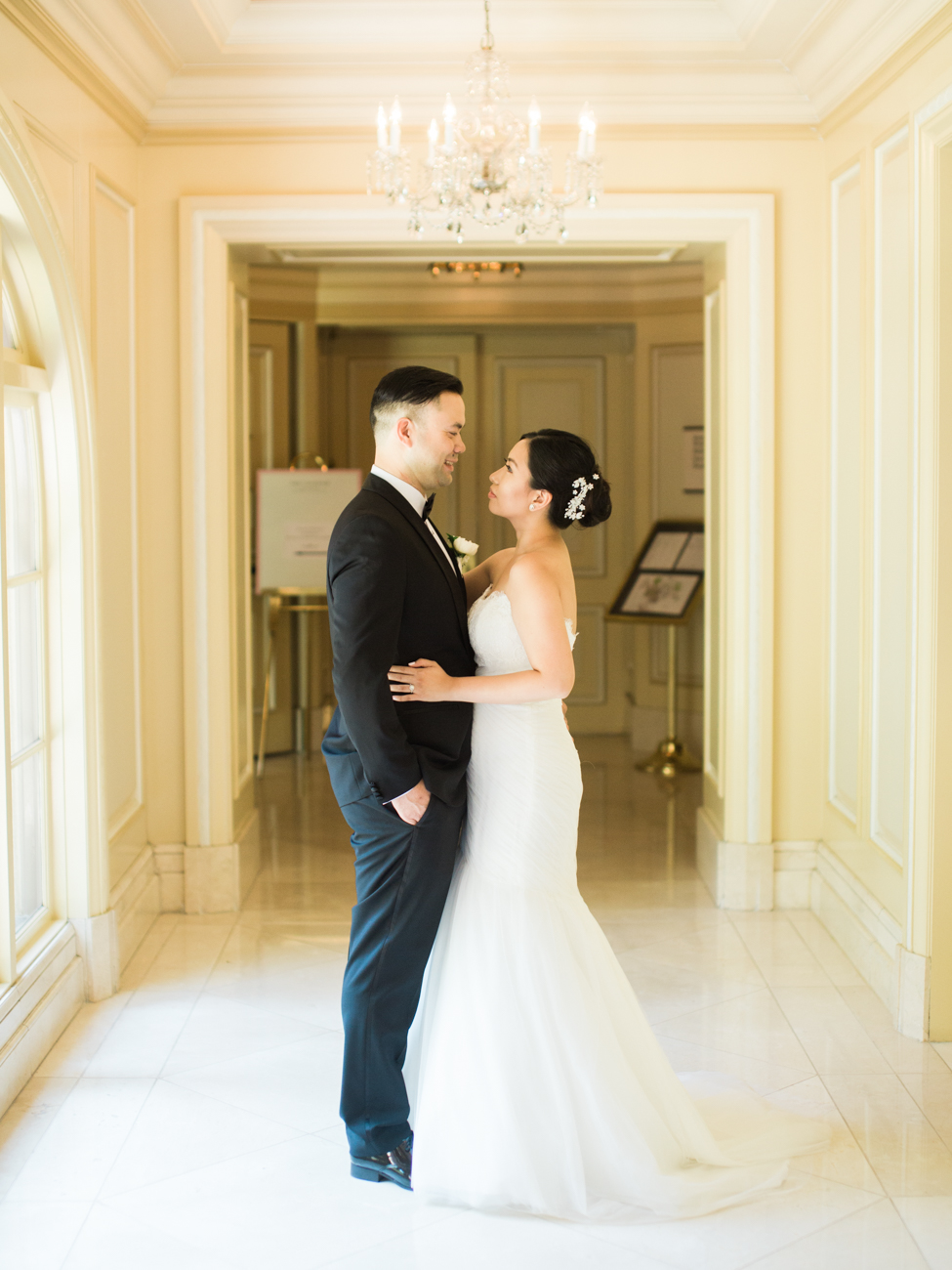 DennisRoyCoronel_pasadena_langham_wedding-42.jpg