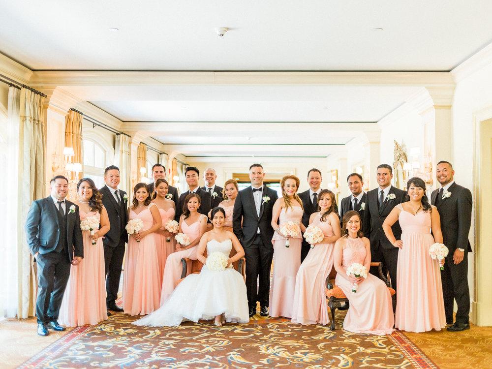 DennisRoyCoronel_pasadena_langham_wedding-43.jpg