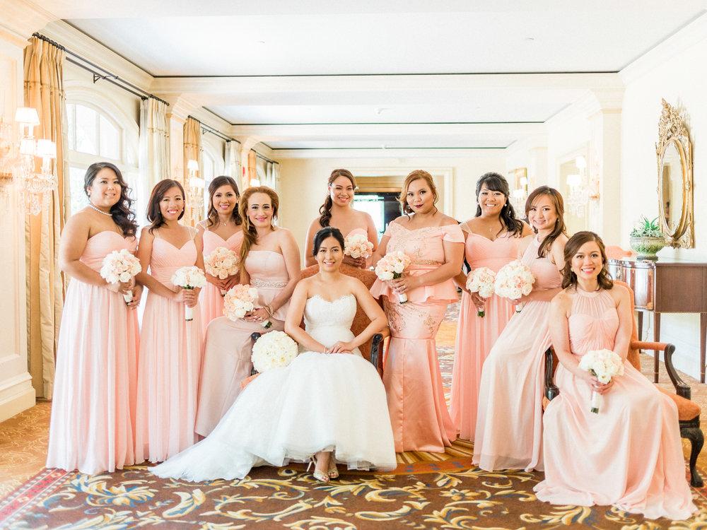 DennisRoyCoronel_pasadena_langham_wedding-44.jpg