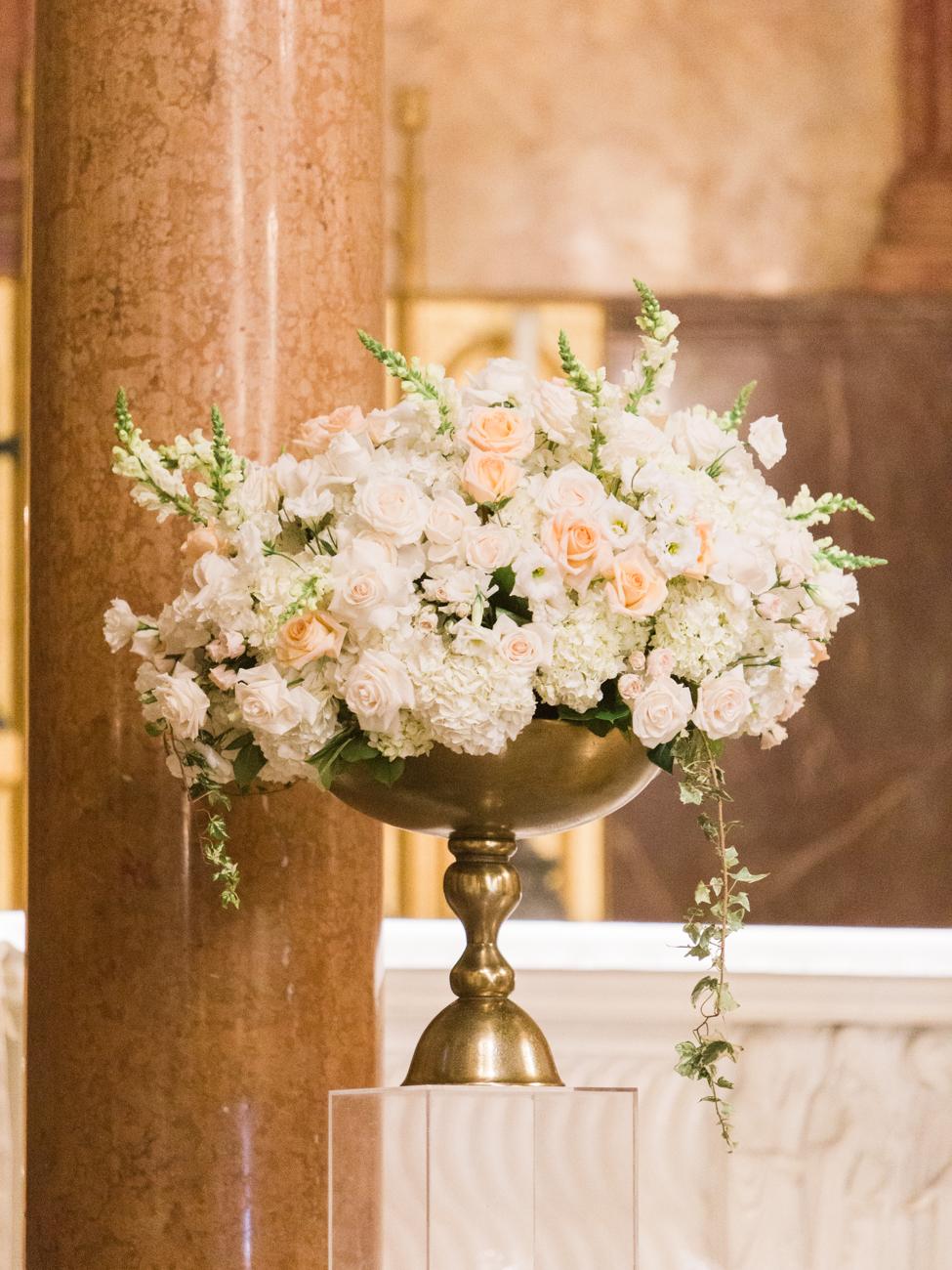 DennisRoyCoronel_pasadena_langham_wedding-47.jpg