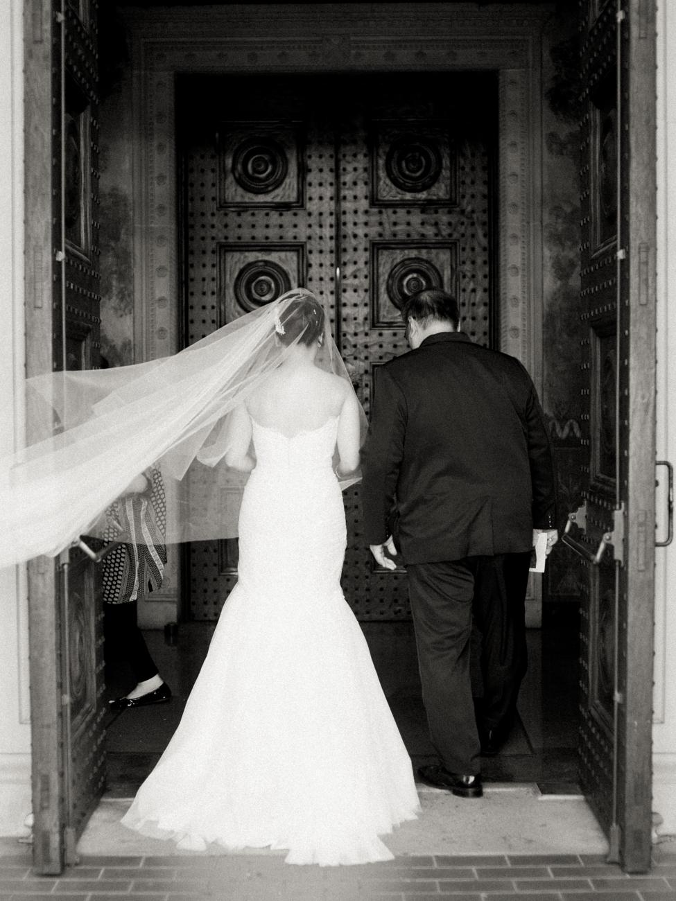 DennisRoyCoronel_pasadena_langham_wedding-50.jpg