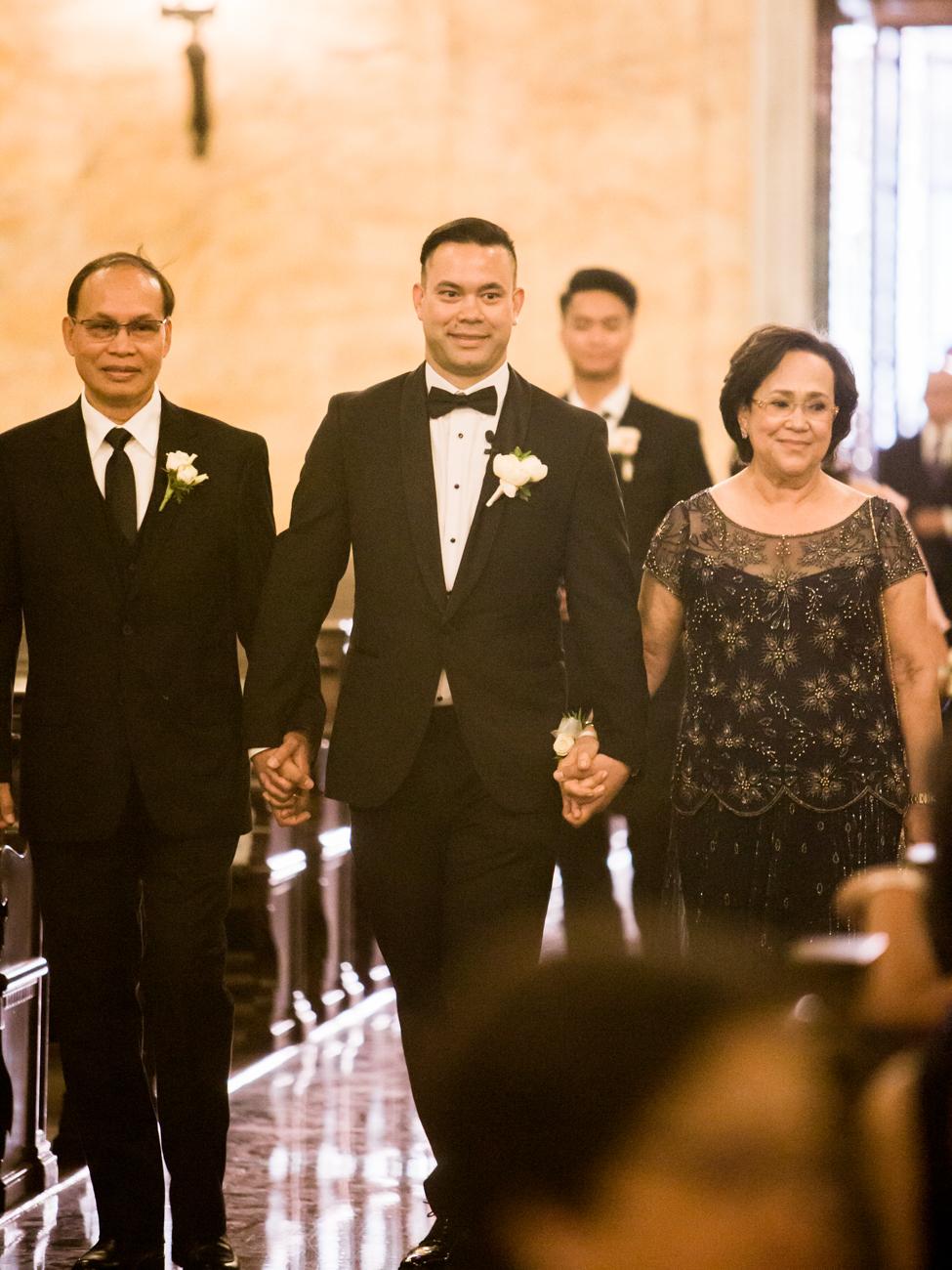 DennisRoyCoronel_pasadena_langham_wedding-49.jpg