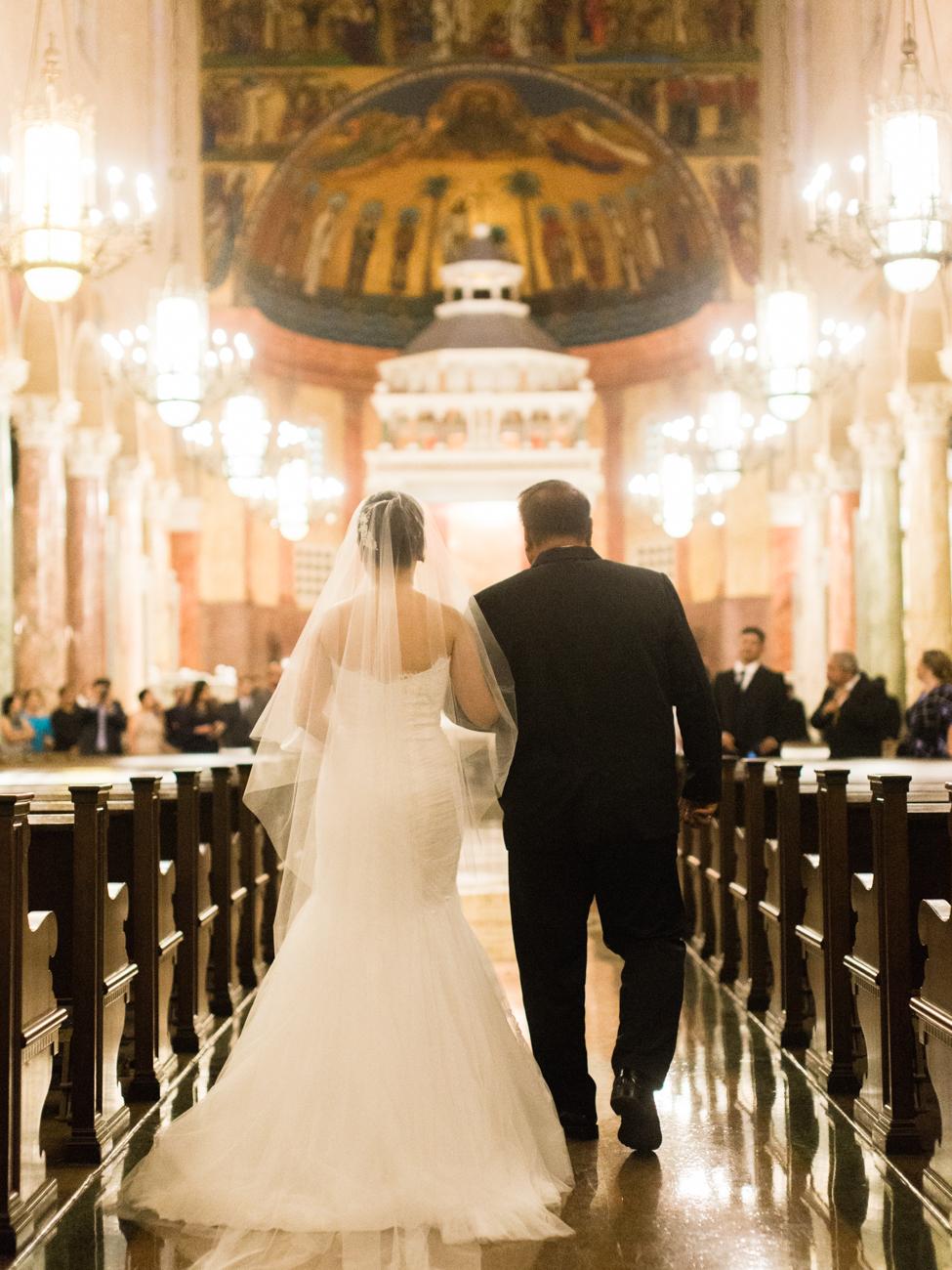 DennisRoyCoronel_pasadena_langham_wedding-51.jpg