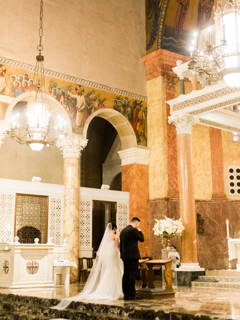 DennisRoyCoronel_pasadena_langham_wedding-53.jpg