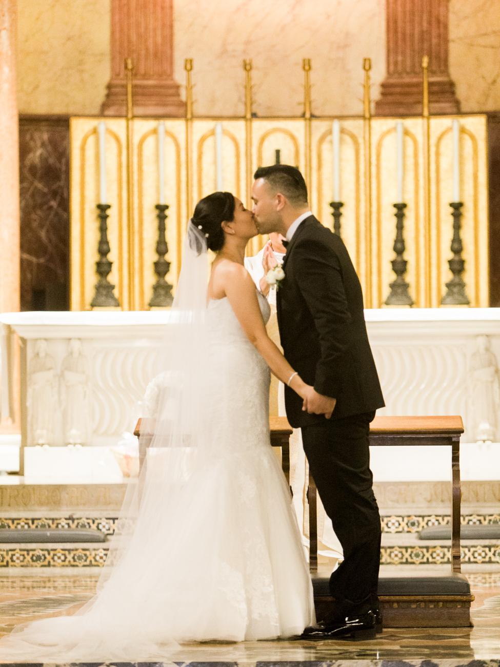 DennisRoyCoronel_pasadena_langham_wedding-58.jpg