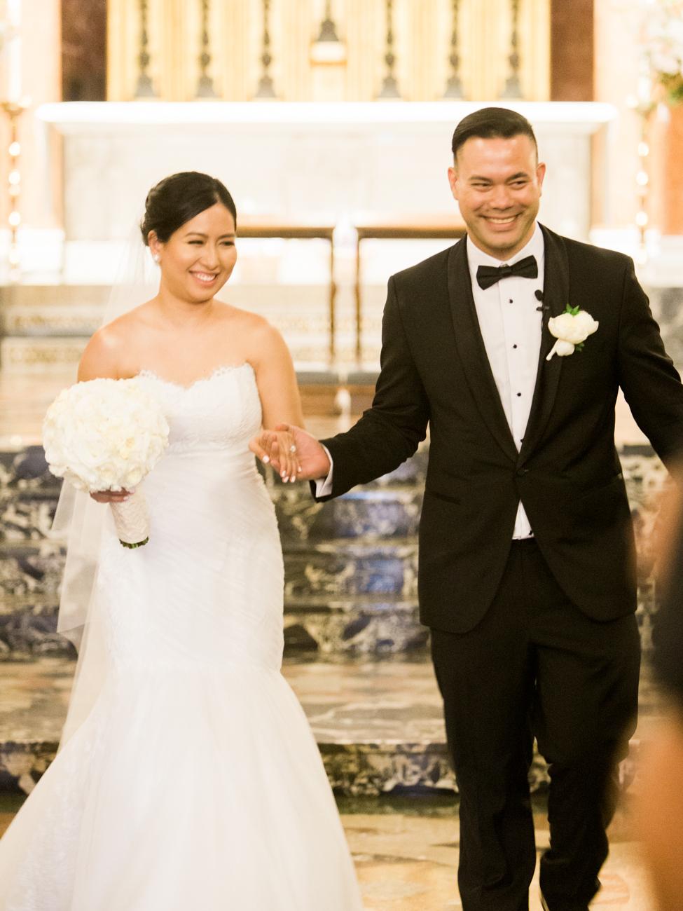 DennisRoyCoronel_pasadena_langham_wedding-59.jpg