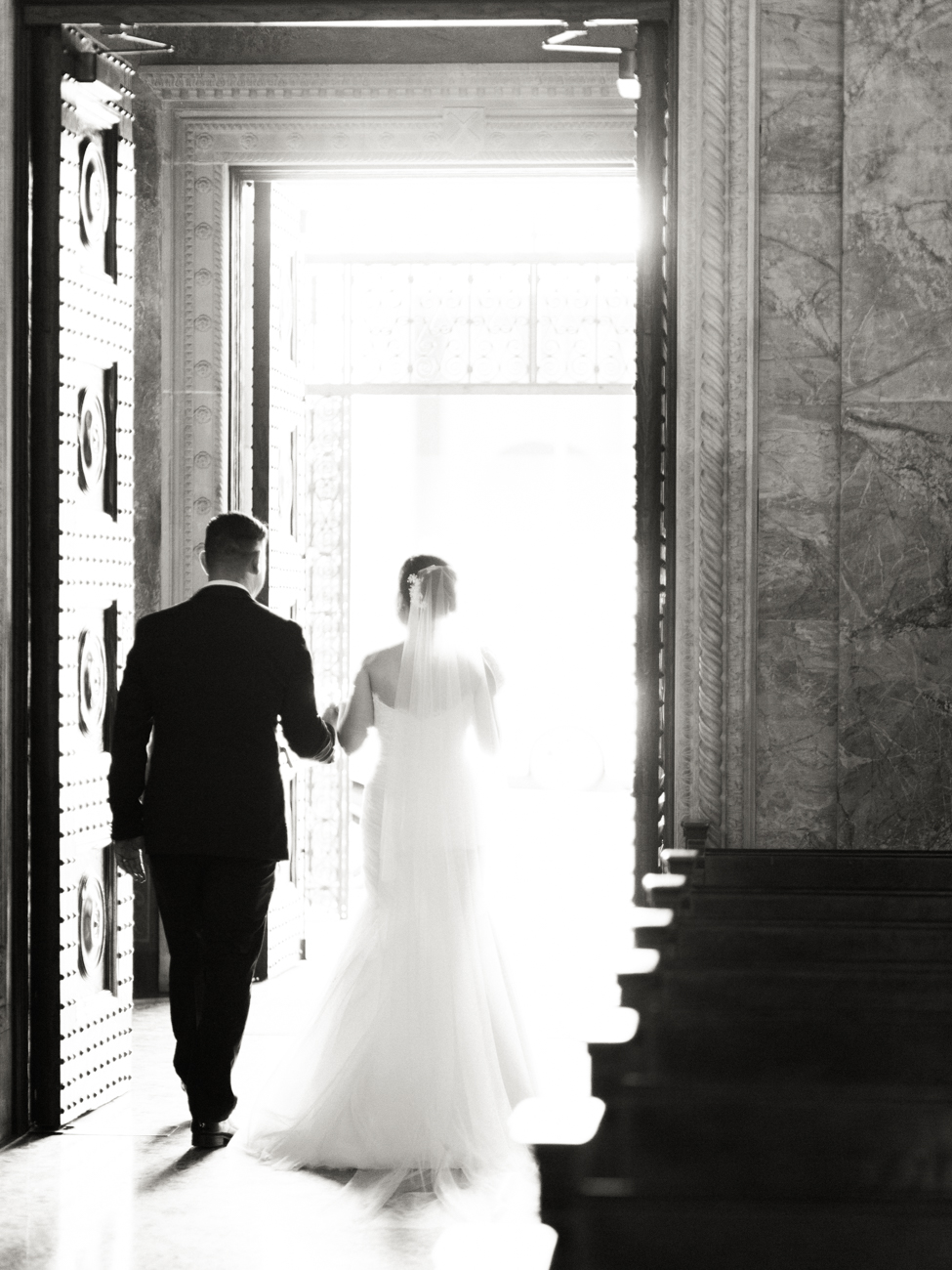 DennisRoyCoronel_pasadena_langham_wedding-60.jpg