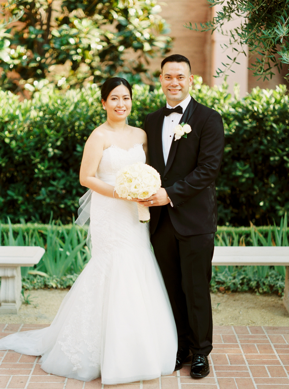 DennisRoyCoronel_pasadena_langham_wedding-61.jpg