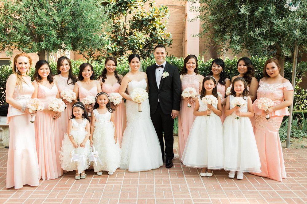 DennisRoyCoronel_pasadena_langham_wedding-63.jpg