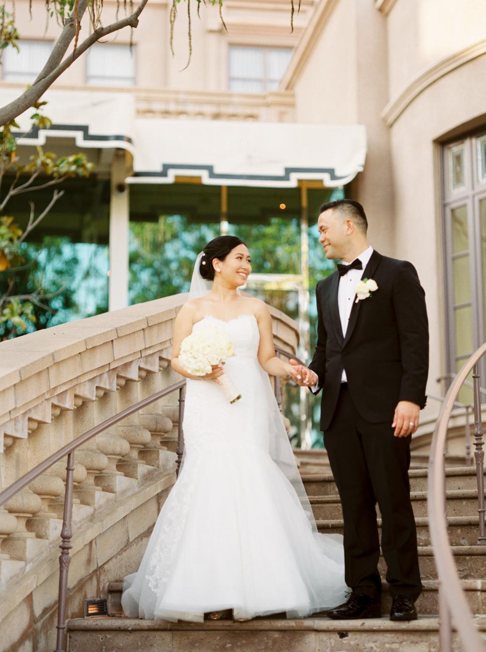 DennisRoyCoronel_pasadena_langham_wedding-65.jpg