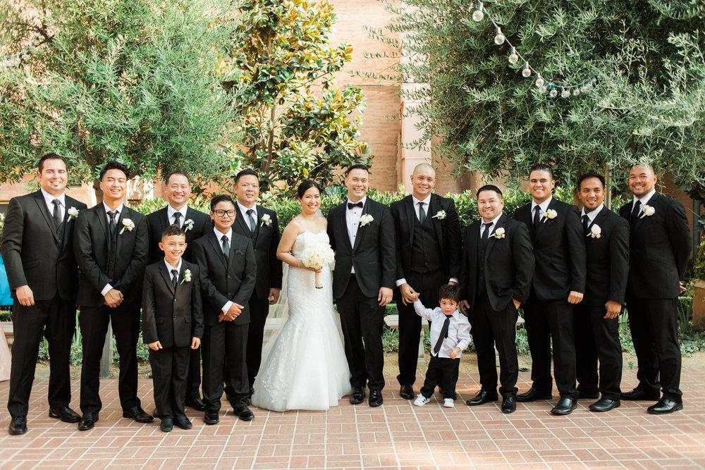 DennisRoyCoronel_pasadena_langham_wedding-64.jpg