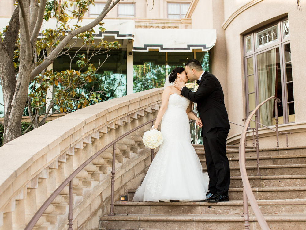 DennisRoyCoronel_pasadena_langham_wedding-66.jpg