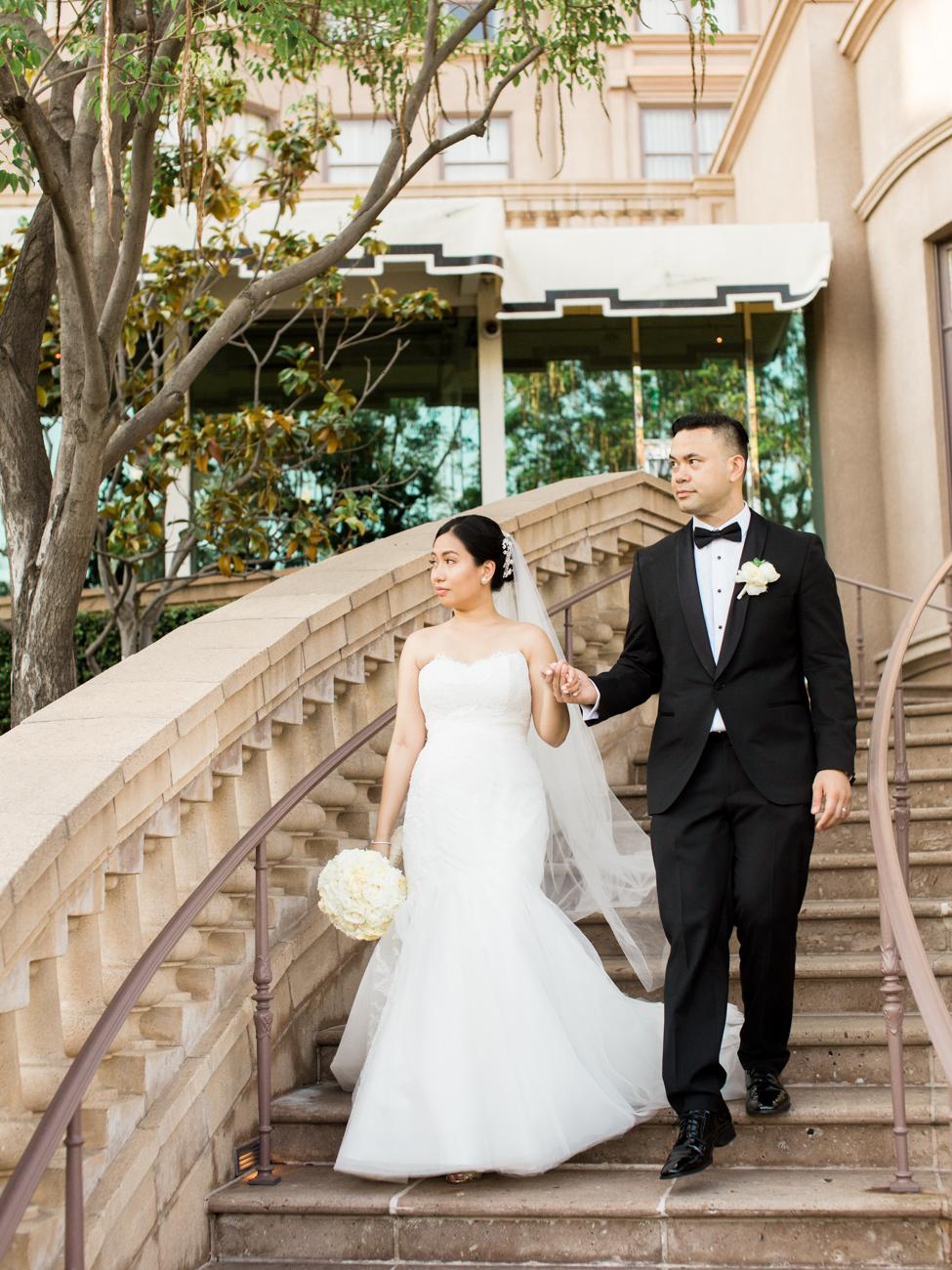 DennisRoyCoronel_pasadena_langham_wedding-67.jpg
