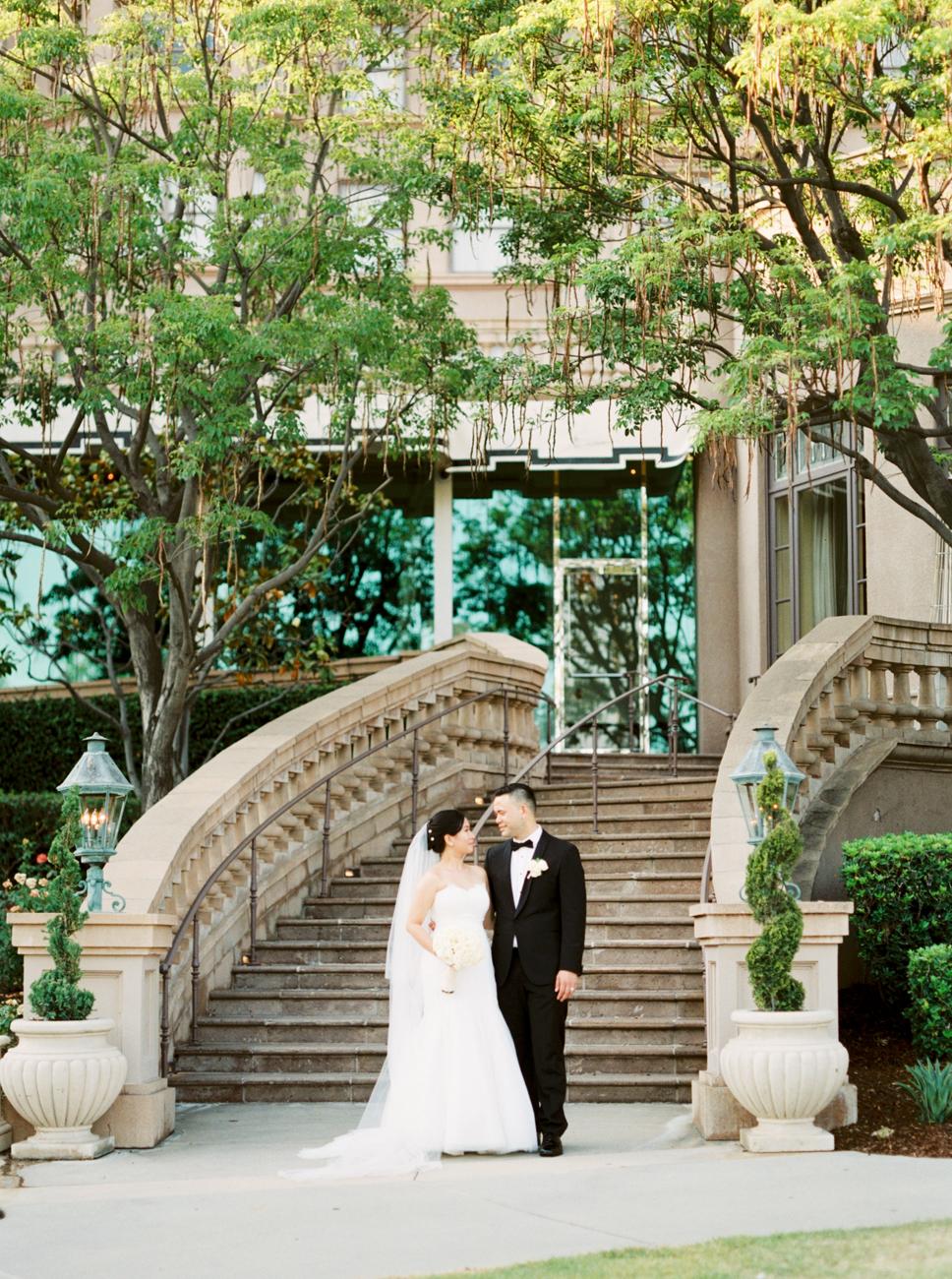 DennisRoyCoronel_pasadena_langham_wedding-68.jpg
