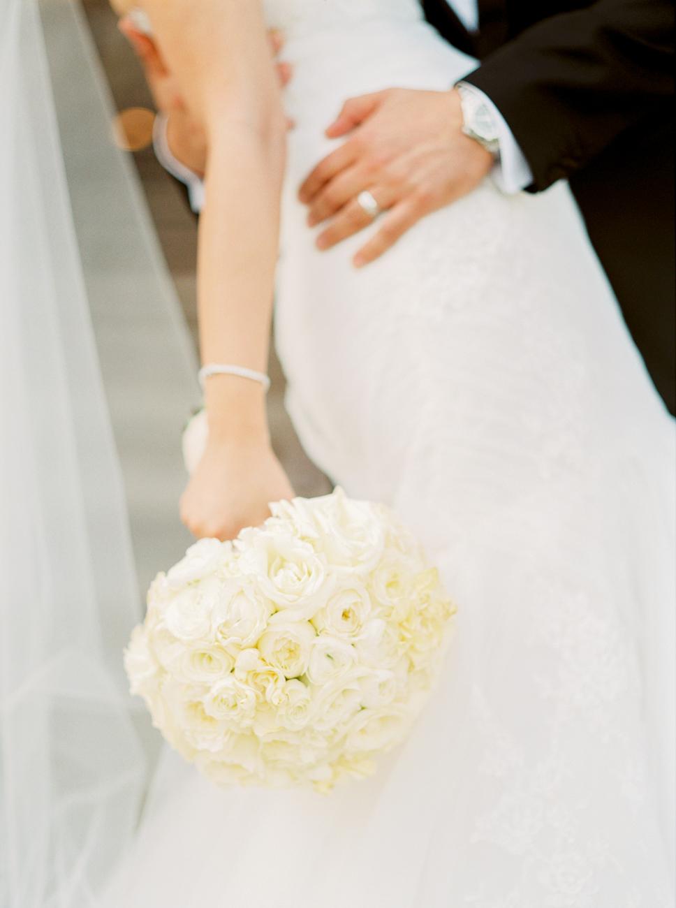 DennisRoyCoronel_pasadena_langham_wedding-69.jpg