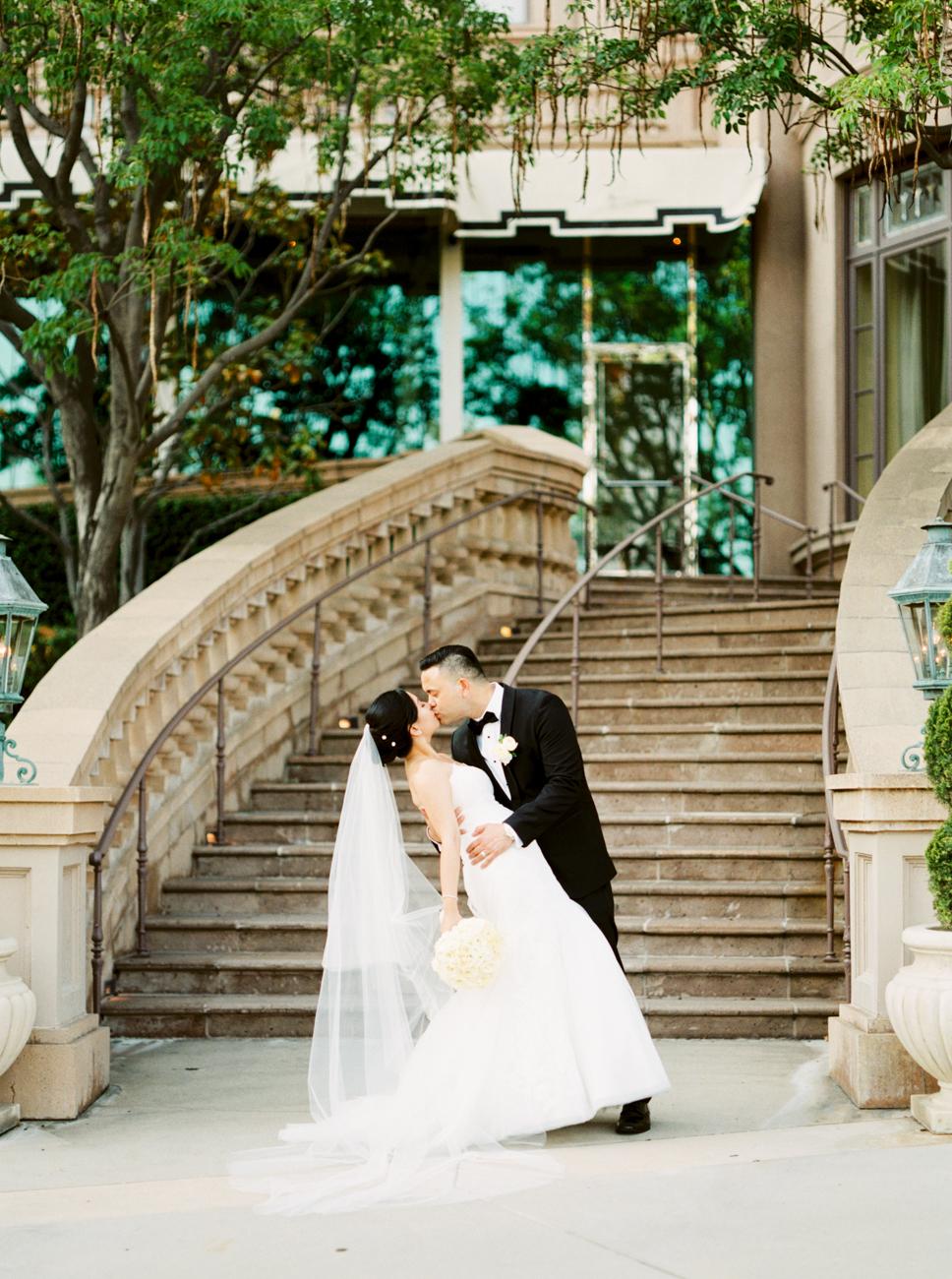 DennisRoyCoronel_pasadena_langham_wedding-70.jpg