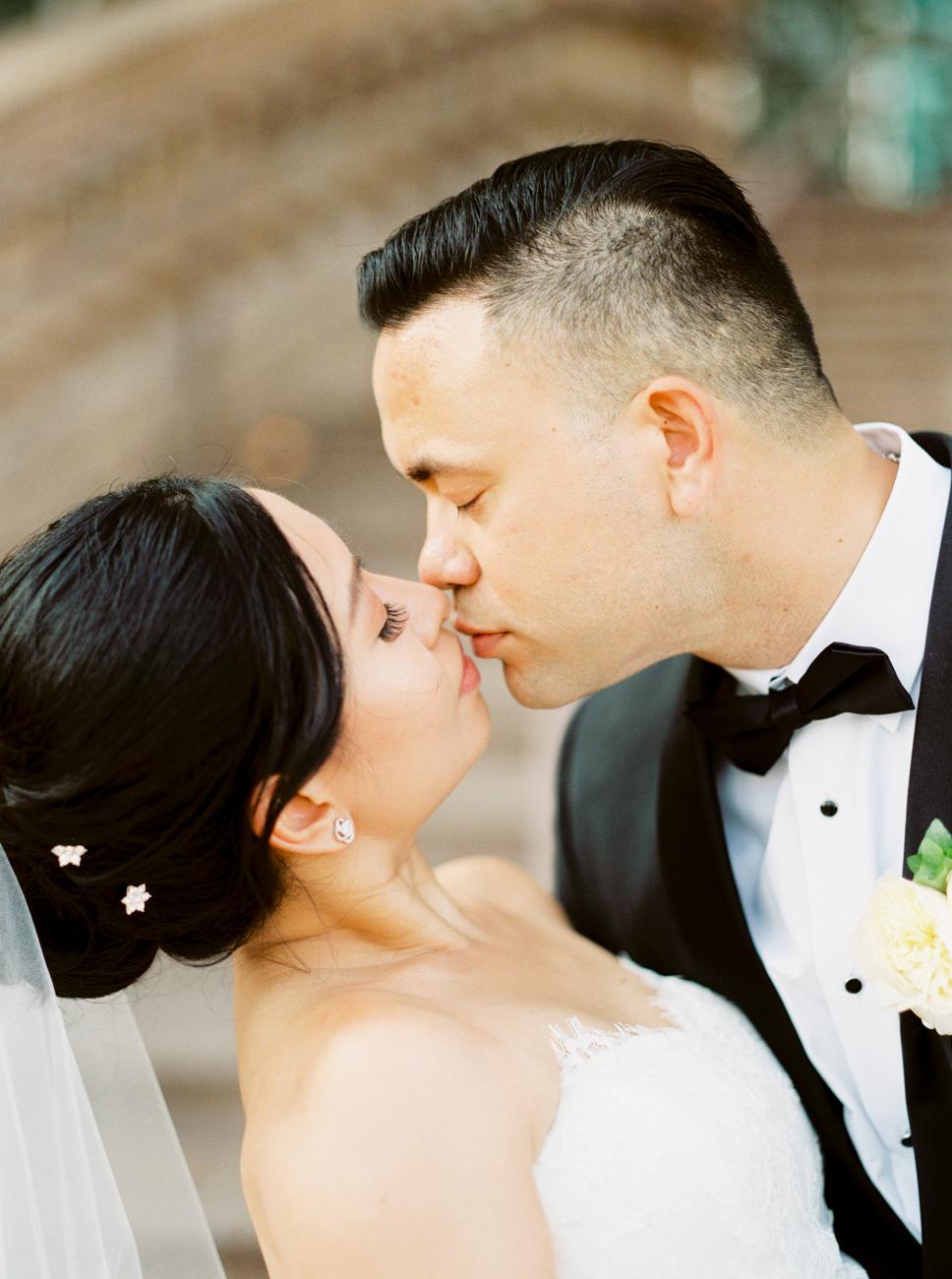 DennisRoyCoronel_pasadena_langham_wedding-71.jpg
