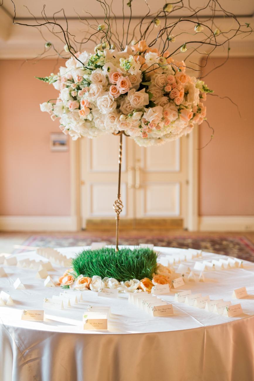 DennisRoyCoronel_pasadena_langham_wedding-75.jpg