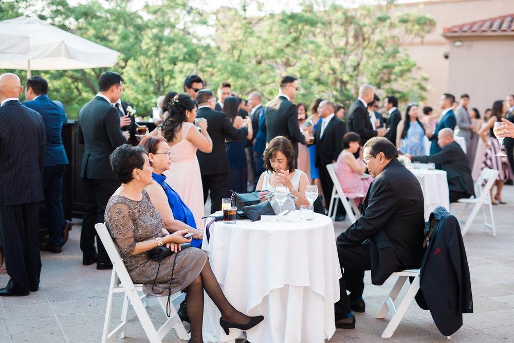 DennisRoyCoronel_pasadena_langham_wedding-74.jpg