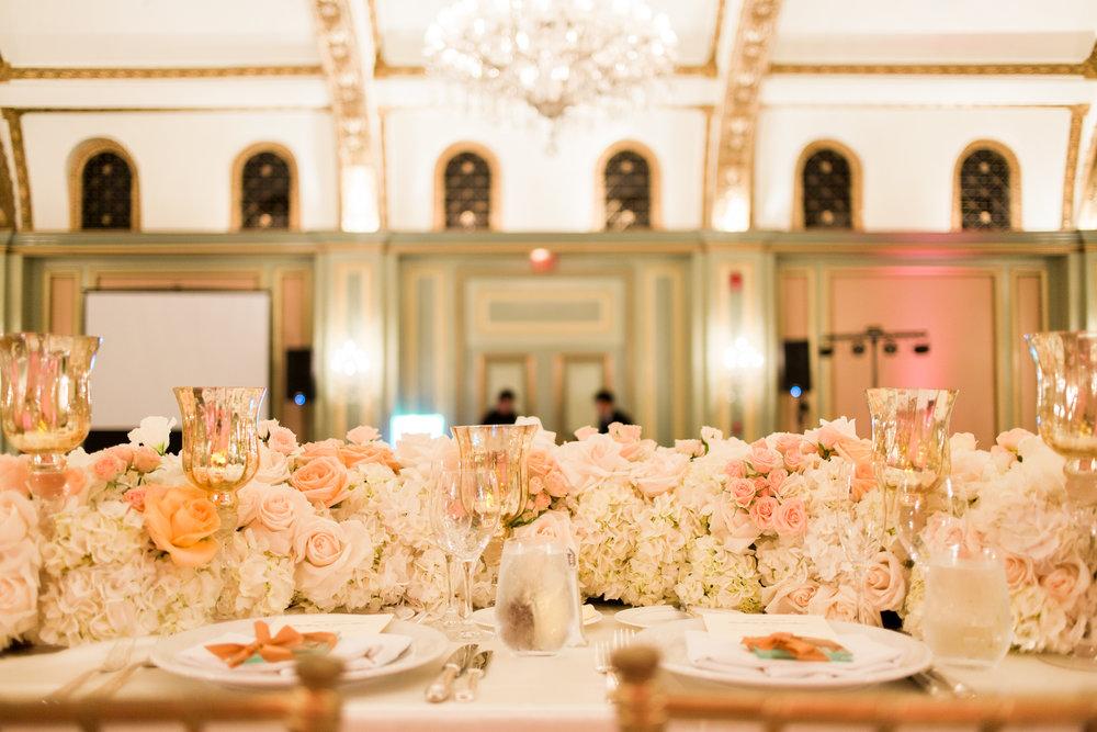 DennisRoyCoronel_pasadena_langham_wedding-76.jpg