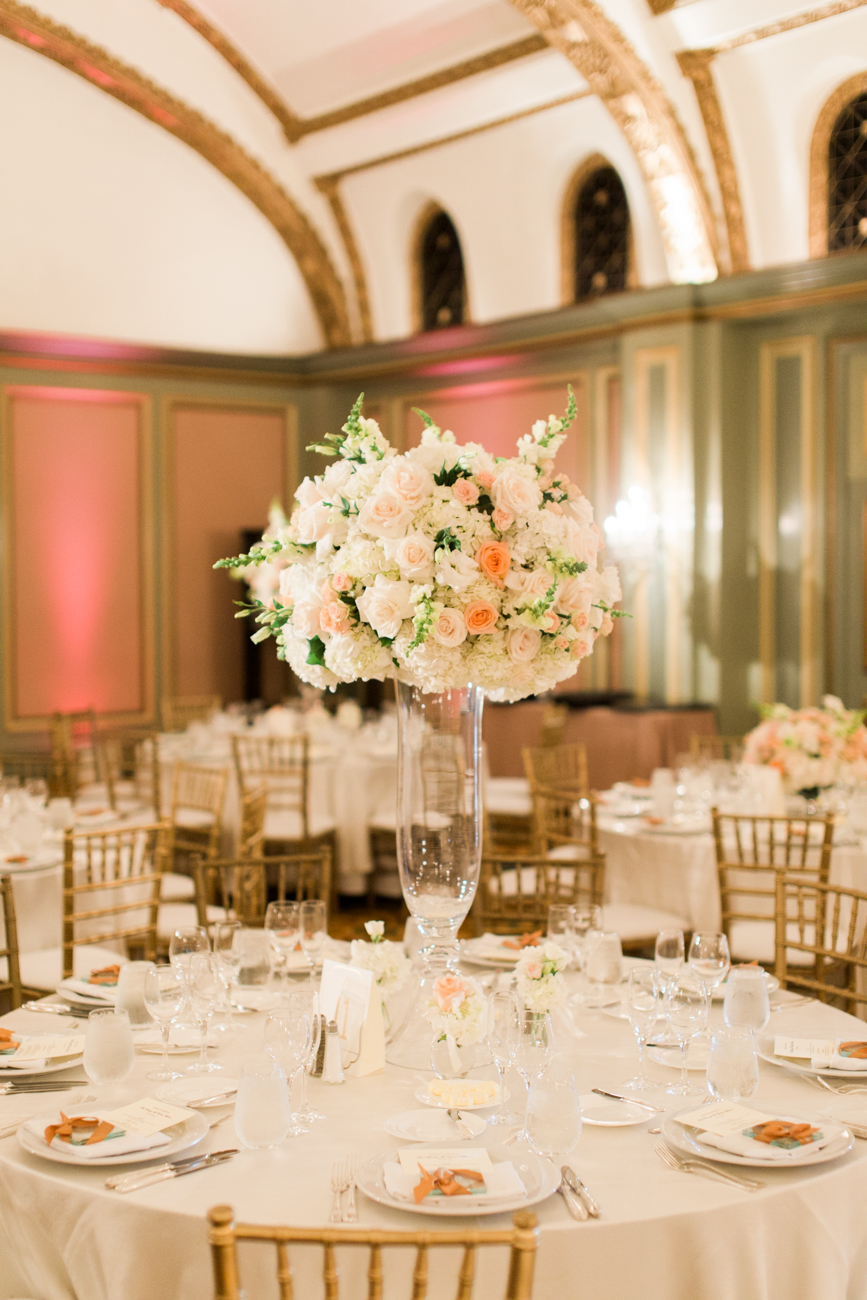 DennisRoyCoronel_pasadena_langham_wedding-78.jpg