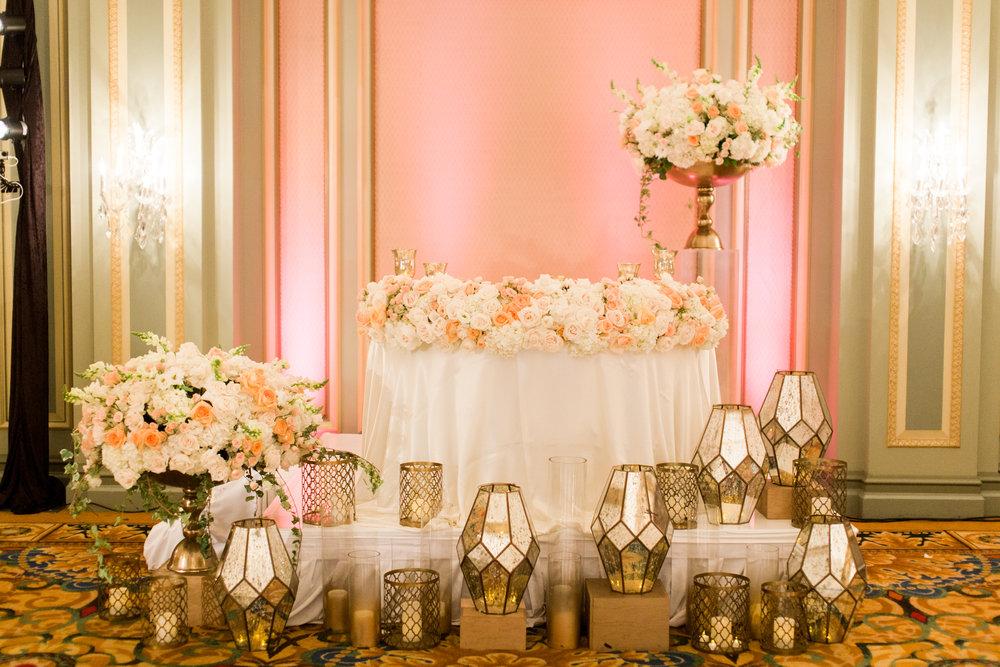DennisRoyCoronel_pasadena_langham_wedding-77.jpg
