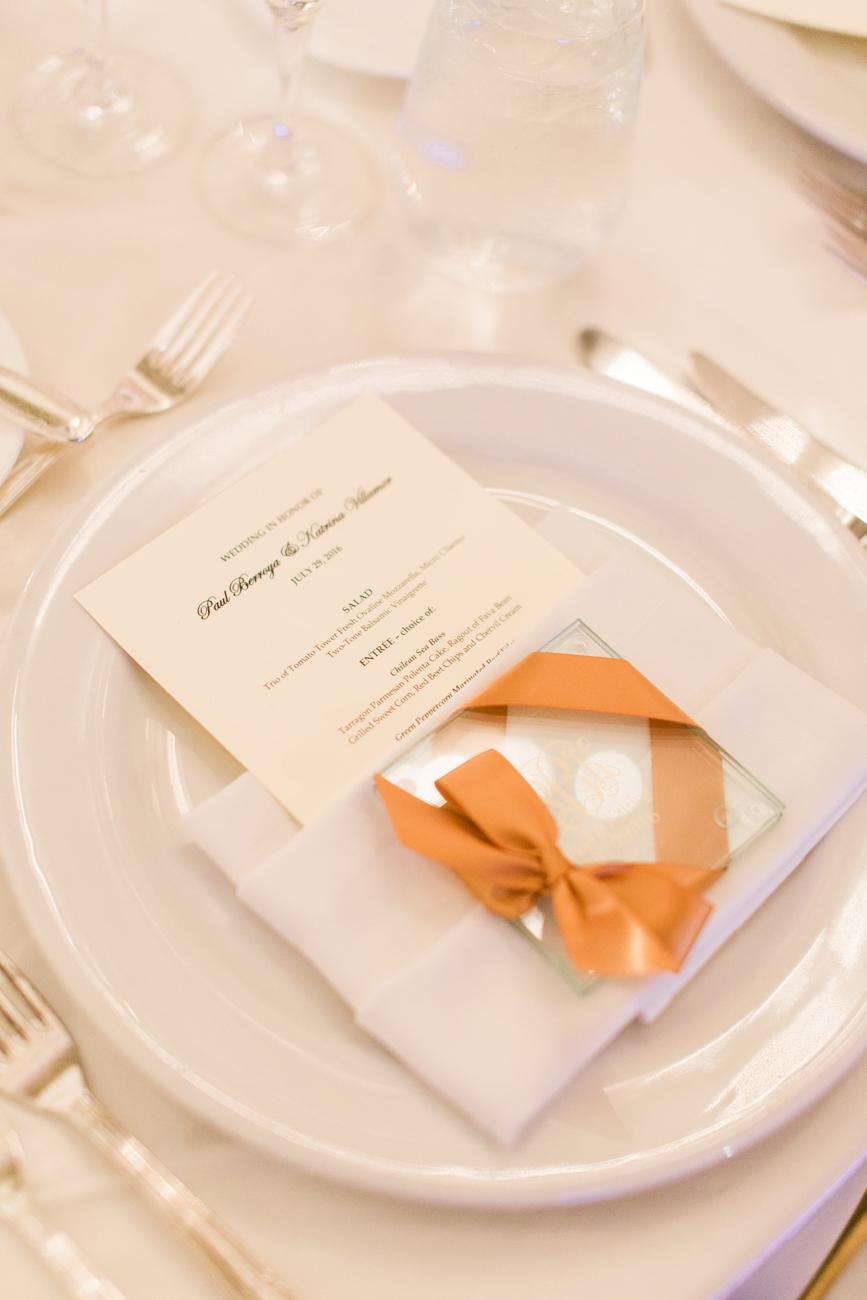 DennisRoyCoronel_pasadena_langham_wedding-80.jpg