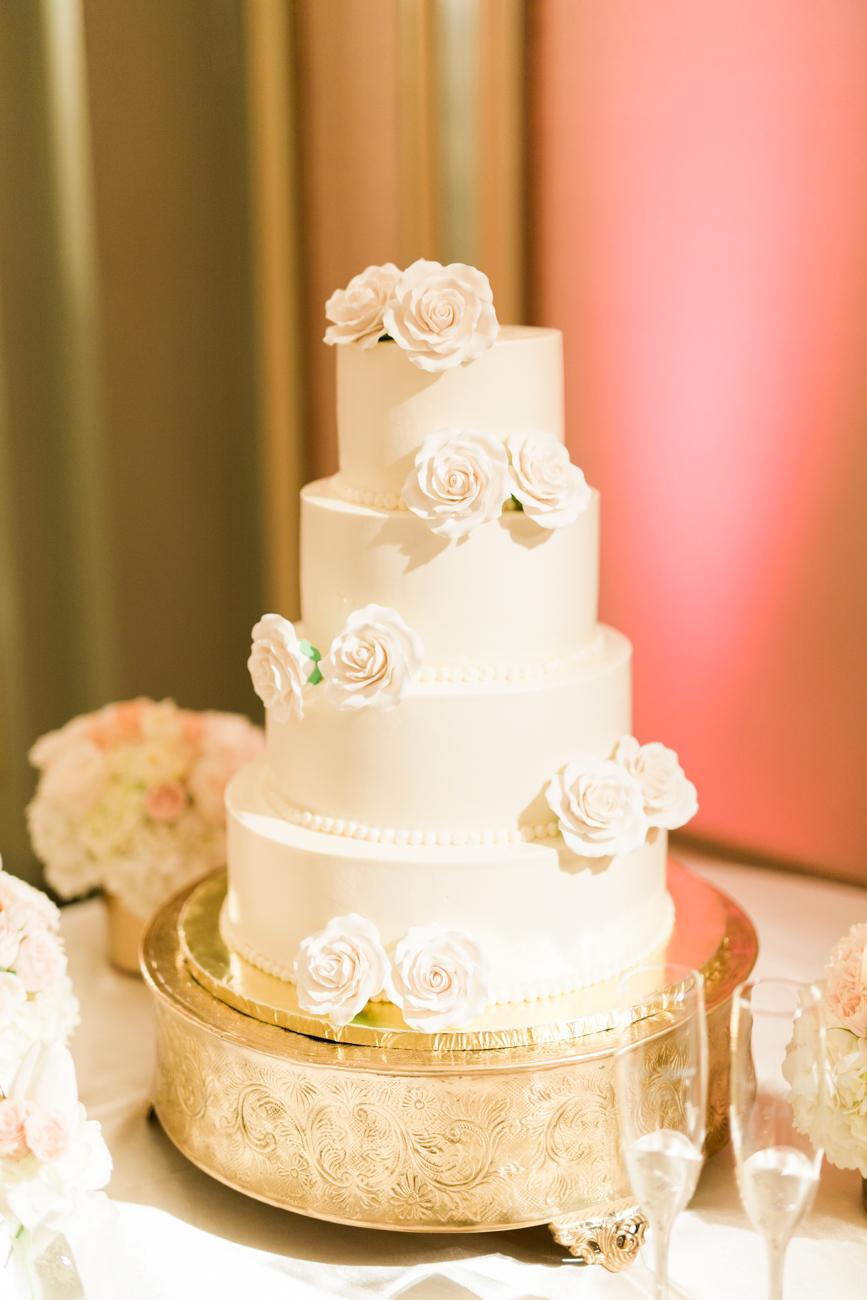 DennisRoyCoronel_pasadena_langham_wedding-79.jpg