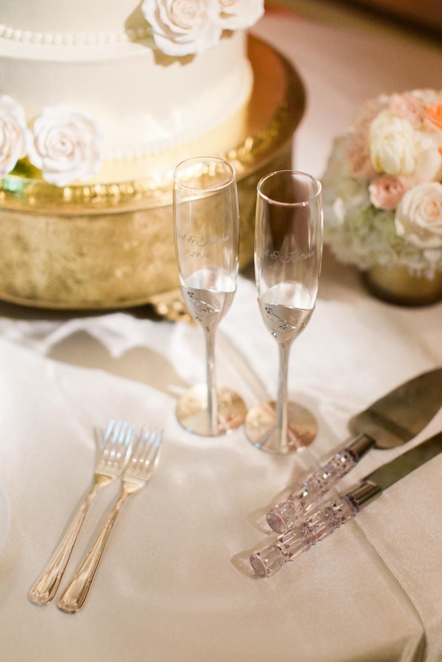 DennisRoyCoronel_pasadena_langham_wedding-81.jpg