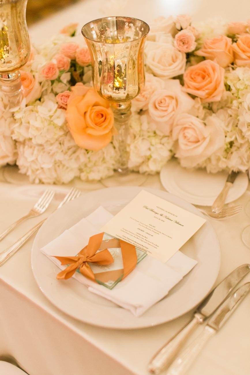 DennisRoyCoronel_pasadena_langham_wedding-82.jpg